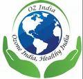 Ozone India Technology