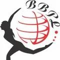 Biomax Biotechnics Private Limited