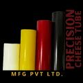 Precision Cheese Tube Manufacturing Private Limited
