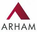 Arham Engineering & Industrial Corporation