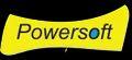 Power Soft Techno System