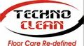 Technoclean Equipments Private Limited