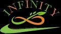 Infinity Enterprises