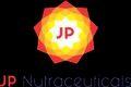 JP Nutraceuticals