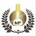 M/s Mannan Fragrances