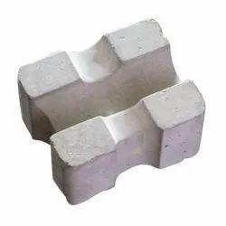 RCC Cover Block