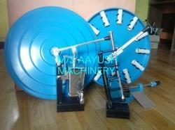 Use & Throw Ball Pen Making Machine