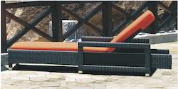 Outdoor Pool Furniture