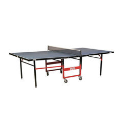 Table Tennis Stag Table Center Fold