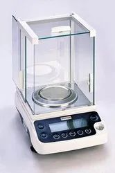 Digital Analytical weighing scale