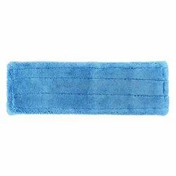 Dust Mop Micro Fiber Refill