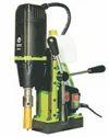 KBM 35 X Magnetic Drill Machine