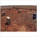 Water Proofing Systems