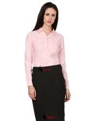 Office Wear Formal Shirt