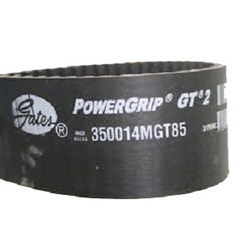 Gates Powergrip  GT2 Belts