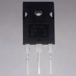 MOSFET IRFP450PBF Infineon