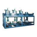 Binding Wire Annealed Plant