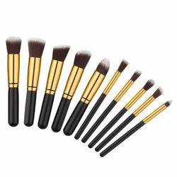 Airbrush Make Up Kit