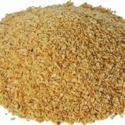 Garlic Powder Flakes Granules