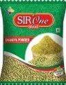 SIR One Brand Coriander Powder