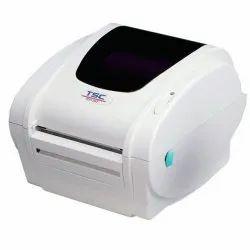 TSC TDP247 Barcode Printer