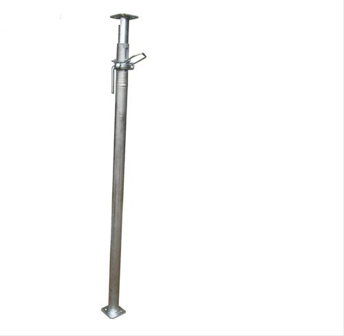 MS Adjustable Telescopic Prop