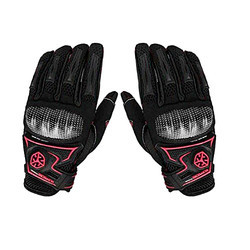 Scoyco Gloves MC23