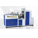 Paper Cup Making Machine 85 Ml