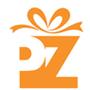 PANAZONE E-TAILERS