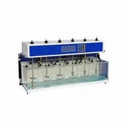 Drug Dissolution Test Apparatus