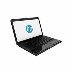 HP 240 Laptop