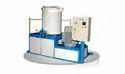 Mixer Machine