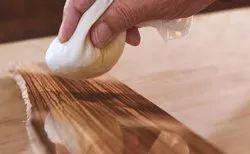 Wood Polish Polished Furniture Polishing Work, For HOME & OFFICE,EVERYWARE USE