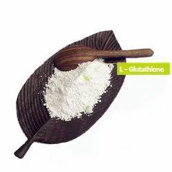 L-Glutathione, 10 kg Bag for Effervescent tablet manufacturing
