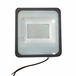 50 Watt Slim LED Downlight