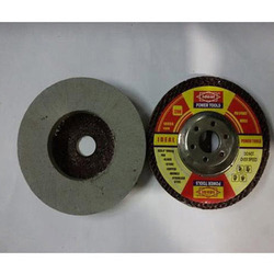 PVA Spongy Wheel
