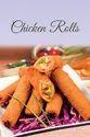 Chicken Rolls Spl