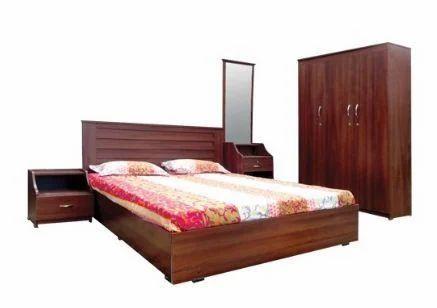 Loid Modular Bedroom Furniture Set Part 68