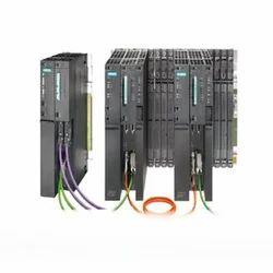 S7-400 PLC