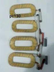 Self Feild Coil Pc130