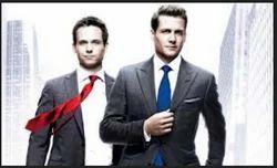 04 Men Formal Suits