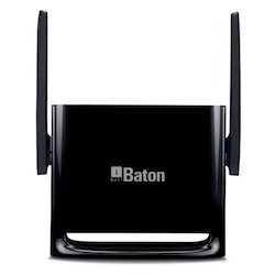 IBall 300 Mbps Router