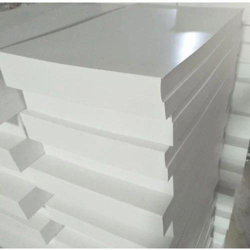 imported matte finish card digital pring paper gsm 200