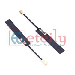 Internal Flexible GSM GPRS PCB Antenna