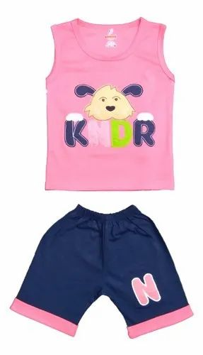 zero baby clothes kolkata new born baby dress manufacturers