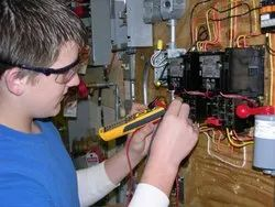 Residential Wiring Services, House Wiring Services in Pune ... on