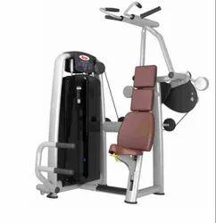 Avon MT 211 Vertical Traction Machine, For Gym