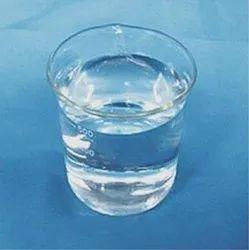 Para-Xylene Liquid (p-Xylene)