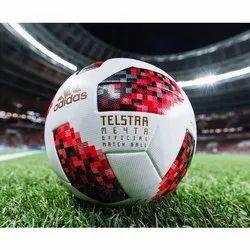 Adidas Telstar Football
