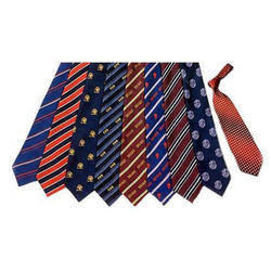 Men Necktie